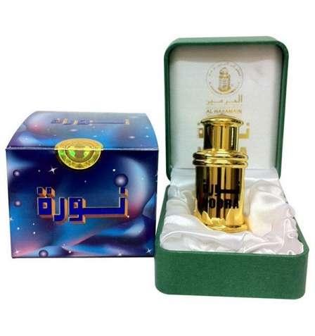"""арабские духи""""NOORA"""" Al Haramain"""