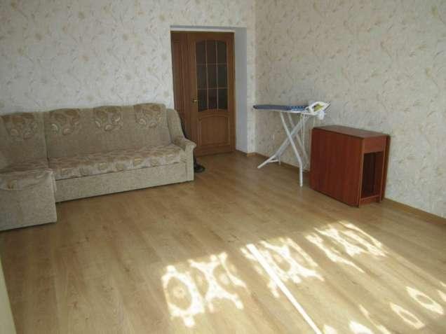 Продается двухкомнатная квартира в новом кирпичном доме - зображення 4