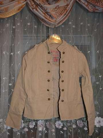 Miss posh casuals куртка-пиджак