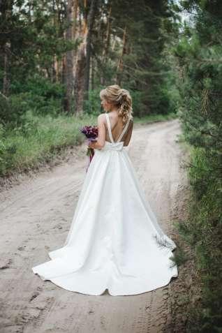 305e5cb5e66 Для свадьбы. Все для свадьбы  купить свадебные товары б у в ...