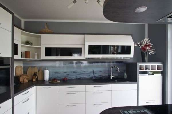 Кухня 0024 (4,9 мп)