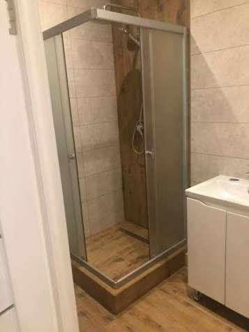 Продам однокомнатную квартиру в Киевском районе - зображення 6
