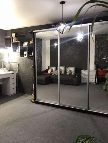 Продам 2-х комнатную квартиру на Молдаванке ул. Ватутина - зображення 3