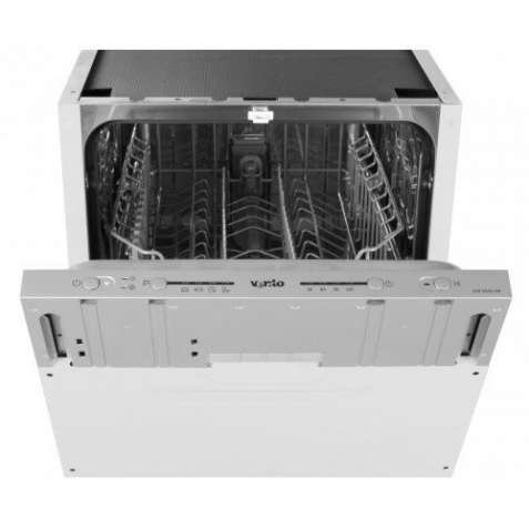 Встроенная посудомойка DW 4509 4M встраиваемая машина