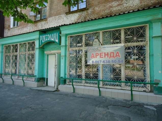 Продажа магазина на Карачунах