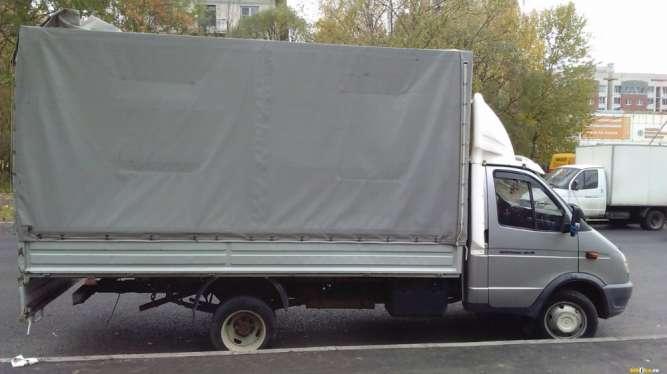 ГАЗЕЛЬ ( Чистый Мебельный фургон).АВТОГРУЗОПЕРЕВОЗКИ Харьков,Грузчики