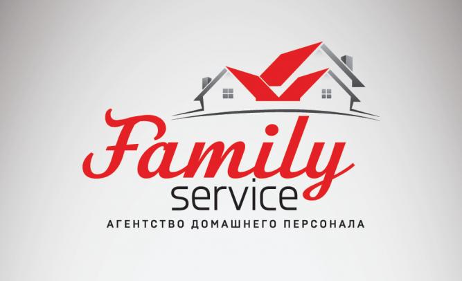 Ищем домработницу с проживанием в Москву