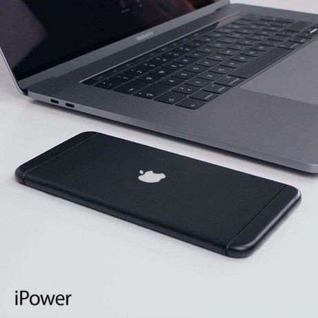 Power Bank Ipower 20000 mAh iPhone 6