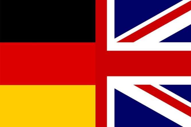 Письменный перевод. Английский, немецкий языки