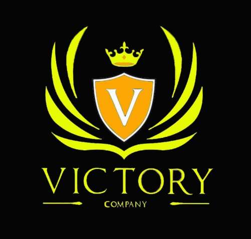 """Компания """"VICTORY LUXURY"""" приглашает пеших курьеров-доставщиков"""