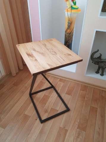 Мебель, отдельные элементы в стиле лофт
