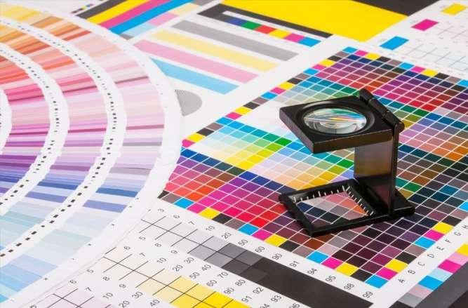 Оперативная полиграфия. Все виды печати (визитки, листовки, баннеры)