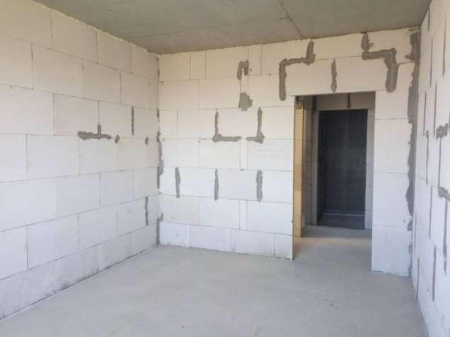 Продается 1- но комнатная квартира в новом сданном доме в ЖК Радужный - зображення 5