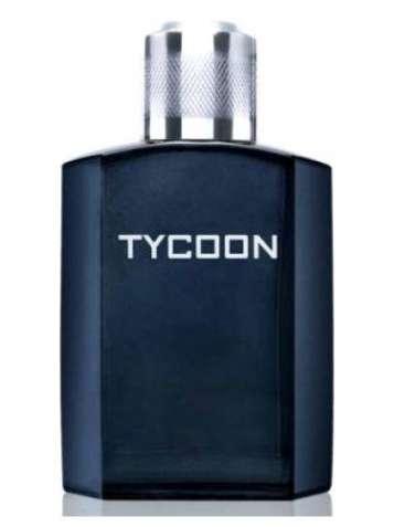 Туалетная вода Tycoon Oriflame Орифлейм