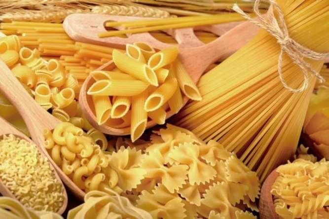 Разнорабочие на макаронное производство