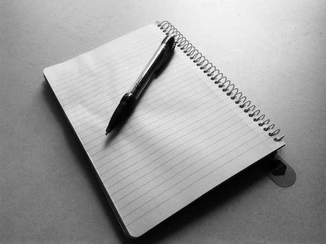 Требуется автор статей в интернете