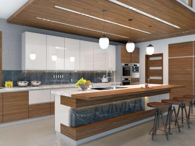 Предлагаю услуги частного дизайнера интерьеров, архитектора.