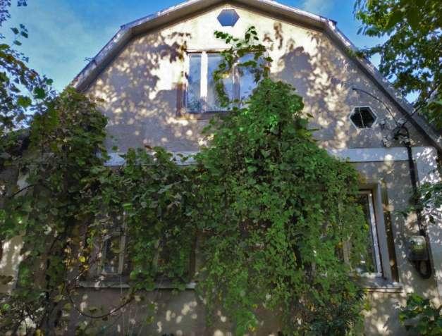 Продам будинок в лісопарковій зоні в Боярці