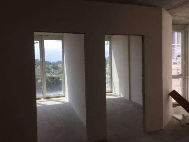 Продам двухкомнатную квартиру в новом сданном доме