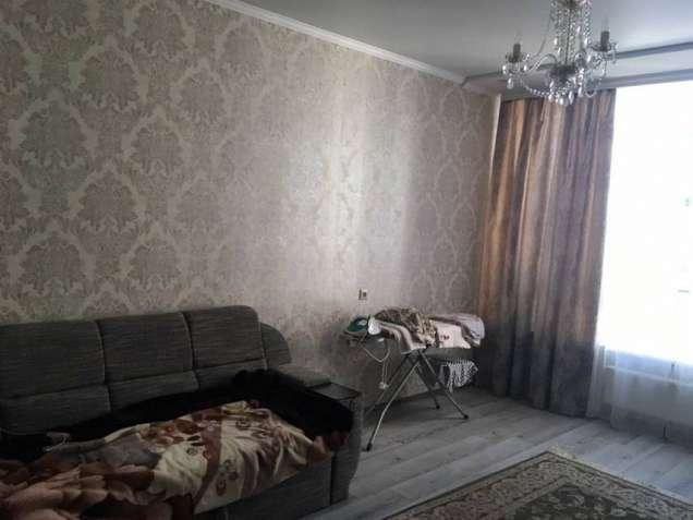 Продается однокомнатная квартира в Аркадии