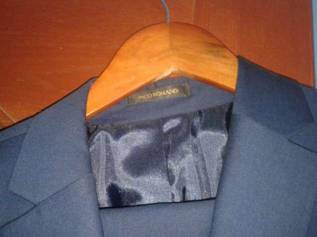 Продам костюм мужской классика