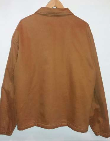 Куртка мужская бренд Fishbone, Германия (100% котон).