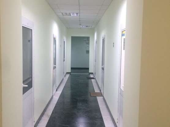 Сдаю офисные помещения м.Черниговская