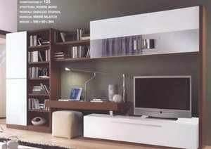 Мебель для Вашего дома