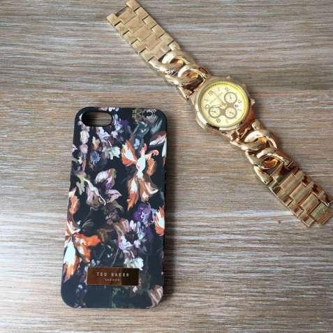 Чехол для iPhone 5/5s/SE чехлы на айфон 5 5с СЕ чохол чохли кейс case