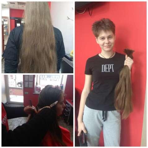 Покупаем волосы ДОРОГО с гарантией!