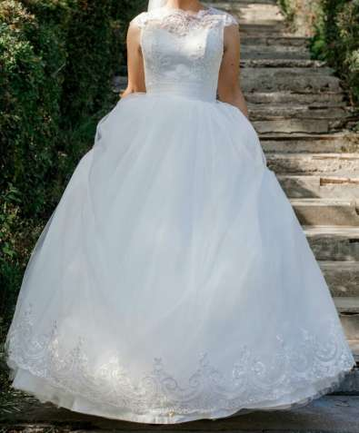 e61e6244884434 Для весілля. Все для проведення весілля - купити весільні товари б/в ...