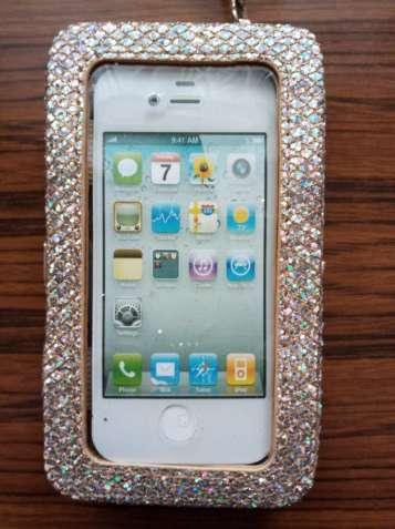 Чехол-кошелёк для телефона (размер телефона не более 130 х 70 мм