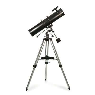 Телескоп Levenhuk 130/900