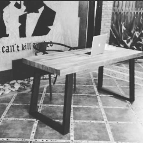 Каркас стола. Ножки для стола. Стол Лофт. Опора для стола. Подстолье