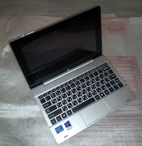 Планшет Matrix 3000 3G Silver