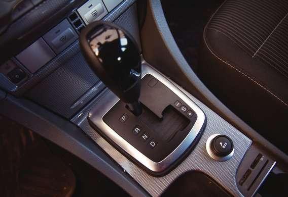 Ремонт Акпп Powershift Chrysler Sebring 6DCT450 6DCT250