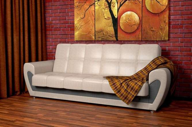 Мишель диван