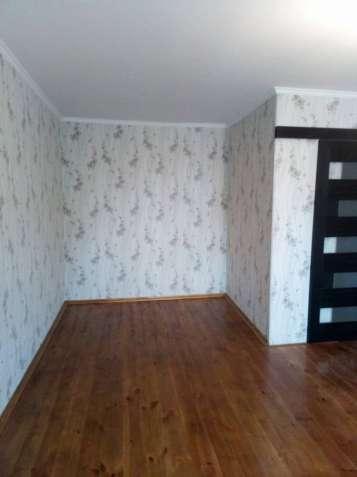 Продам 1 комнатную на М.Жукова/Школьный