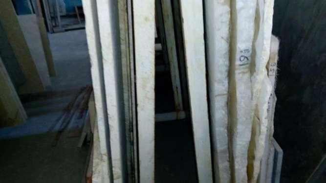 Слэбы мрамора и плитка со склада
