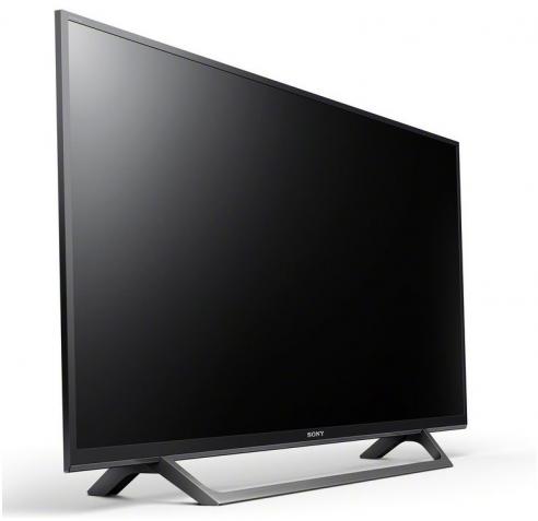 """телевизор 40"""" SONY KDL40WE663BR"""