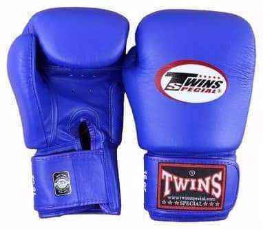Перчатки боксерские TWINS SPECIAL