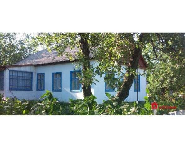 Продам дом в селе земельный участок недвижимость