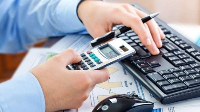 Бухгалтерський супровід малих і середніх підприємств і підприємців