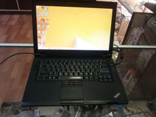 Продам б.у ноутбуки от 1,500 грн