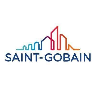 Разнорабочие на производство стеклопакетов Saint-Gobain (Польша)