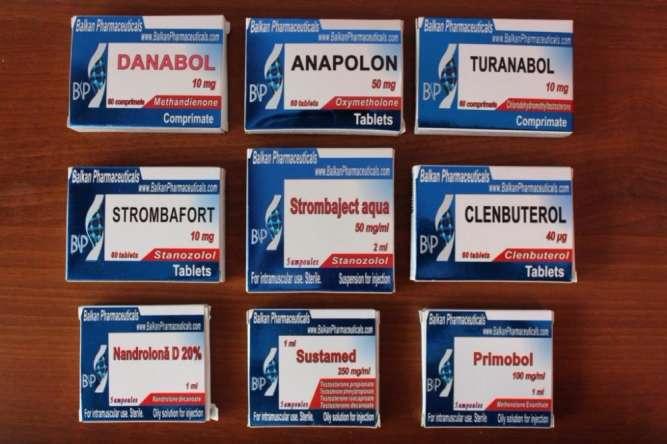 Купить анаболические стероиды в Ужгороде,анаболики купить ,заказать