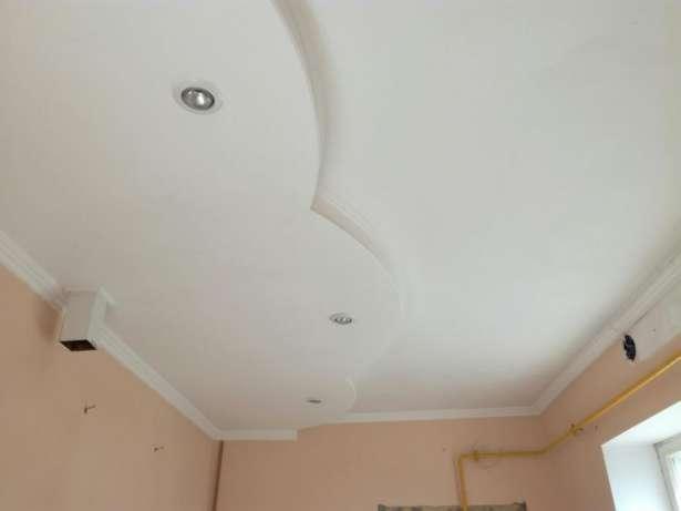 Продается часть дома в жилом состоянии* - зображення 2