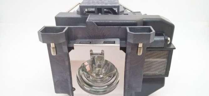 Лампа для проектора Epson ELPLP67 (V13H010L67)