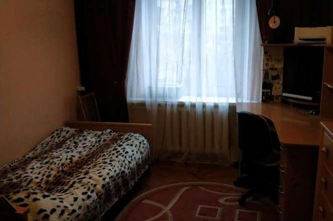 В продаже 3-х комнатная квартира на ул. Люстдорфской - зображення 2