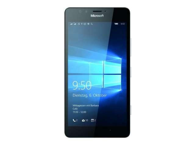 Смартфон Microsoft Lumia 950 DS